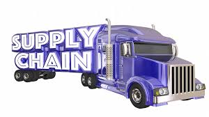 Supply Chain Truck Logistics Supplier Shipping Transportation 3 D ... Amazon Plans To Streamline Shipping With An App For Truckers We Will Transport It Containerized Freight Hauling Articulated Dump Truck Services Heavy Haulers 800 Shipping Container Transit Psd Mockup Mockups Open Vehicle Car In Pittsburgh Lexington Richmond Nicholasville Ky Prime Trucking Road Rail And Drayage Transportation Logistics Deliveries Orders Pulling 3d Word Semi Rates Uship Fmcsa Others Tackle Parking Problem Topics A Paul Starkey Ltd Truck Hauling A China Supply Chain Supplier 3 D