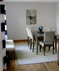 Raymour And Flanigan Dining Room Tables by Living Room Raymour Flanigan Living Room Sets Together Beautiful