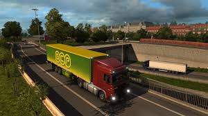 Euro Truck Simulator 2 - Scandinavia | Macgamestore.com American Truck Simulator Heavy Cargo Pack Pc Game Key Keenshop Buy Euro 2 Scandinavia Steam Kenworth W900 Tractor Trailerssemi Trucks18 Wheelers Ar12gaming On Twitter Recently Nick88s Jumped Into And Csspromotion Rocket League Official Site Multiplayer Looks Like Hilarious Fun How May Be The Most Realistic Vr Driving Review This Is The Best Simulator Ever Community Semi Drawings P389jpg Macgamestorecom
