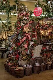 A Christmas Wonderland Decorators Warehouse