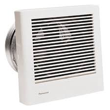 Bathroom Exhaust Fan Light by Bath Fans Bathroom Fans Lights Exhaust Fans And More At The