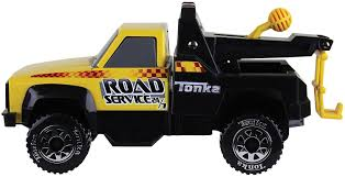 Amazon.com: Tonka Steel Retro Tow Truck: Toys & Games Texan Towing Austin Tx Tow Truck Roadside Assistance Midtown Nyc Car Suv Heavy 247 Service And Repairs Video For Children For Kids Baby Home Always Recovery Untitled Page Northern Alberta Equipment Sales Opening Hours Dynamic Mfg Manufacturing Wreckers Carriers Build Your Own Florida Show 2016 Trucks Mega Youtube