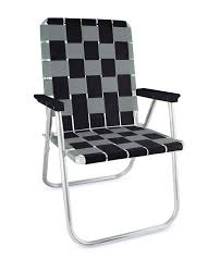 Lawn Chair USA Is The Leading Provider Of Aluminum Webbed ... Portable Collapsible Moon Chair Fishing Camping Bbq Stool Folding Extended Hiking Seat Garden Ultralight Outdoor Table Webbed Twitter Search Alinum Webbed Lawn Yellow Green White Spectator 2pack Classic Reinforced Lawncamp Vintage Beach Ebay Zhejiang Merqi Art And Craft Coltd Diane Raygo Dianekunar Rejuvating Chairs Hubpages The Professional Tall Directors By Pacific Imports Chic Director Italian Garden Fniture Talenti Short Alinum Folding Lawn Beach Patio Chair Green Orange Yellow White Retro Deck Metal Low To The Ground Patiolawnlouge Brown
