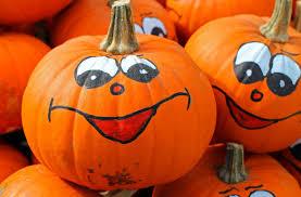 Peter Peter Pumpkin Eater Meaning by Doctors Warn Excessive Pumpkin Consumption Dangerous