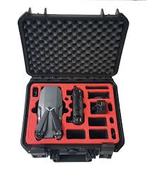 Professional Carry Case For DJI Mavic Pro (Compact Edition 2.0) Dji Mavic Pro Quadcopter Combo Cn001 Na Coupon Price Rabatt 70956 86715 Gnstig Kaufen Mit Select Coupons And Pro 2 Forum Mavmount Version 3 Air Platinum Spark Tablet Holder Zoom Osmo Tello More On Flash Sale Best Christmas 2018 Drone Deals 100 Off Or Code 2019 10 Off Coupons For Care Refresh Discount Codes Get Rc Drone And For Pro Usd 874 72866 M4d Xm4d M4x Review The To Buy