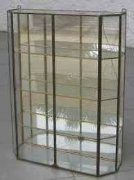 vitrine d exposition occasion 30 best vitrine en verre images on furniture