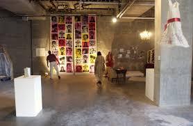 100 Art Studio Loft Apartment Jersey City Ists Tour