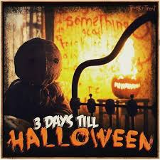 31 Days Of Halloween Amc by Images About Horrorboy Tag On Instagram