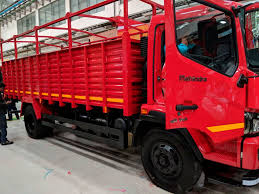 Mahindra Furio (Commercial Vehicles) - Trucksplanet Hindrablazeritruck2016auexpopicturphotosimages Mahindra Commercial Vehicles Auto Expo 2018 Teambhp The Badshah Top Vehicle Industry Truck And Bus Division India Indian Lorry Driver Stock Photos Images Blazo Hcv Range Thspecs Review Wagenclub Used Supro Maxitruck T2 165020817000937 Trucks Testimonial Lalit Bhai Youtube Business To Demerge Into Mm Ltd To Operate As