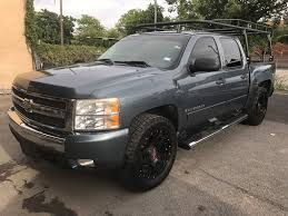 2007 Chevrolet Silverado 1500 Texas Edition For Sale In San Antonio ... 4x4 Trucks For Sale San Antonio 4x4 2018 Ford F350 For Sale In Floresville Mister Softee Tx Freightliner Fl70 Cars Texas Used Cars 78224 Max Auto Sales Inc I35 2003 Ranger By Owner 78250 New Nissan Titan Rickshaw Stop Food Truck Stops Rolling Expressnews 1ftnw20l34ea69932 2004 Blue Ford F250 Super On San Van Box In 2016 Ram 3500 Youtube