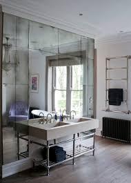antique mirror tiles 12x12 creating antique mirror tiles