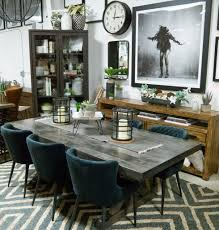 100 Inspiration Furniture Warehouse Need Inspiration For Your Dining Room Decor The Custom Kady