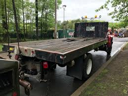 1987 Flatbeds 18FT (Stock #T-SALVAGE-1604-FB-220) | Truck Boxes ... John Story Truck Parts And Salvage Yard Equipment Ray Bobs Semi 1989 Mack Rd690s Stock Salvage468mcab162 Cabs Tpi Bray Wiebe Inc 1996 Intertional 8200 Calamo When Buying Used Heavy Duty Cost Savings You Junk J Brandt Enterprises Canadas Source For West Point Center New Specialize In Other Salvage977ttrailer004 Trailer