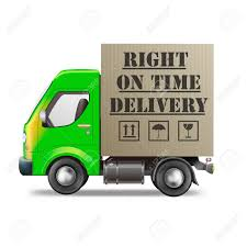 Right On Time Delivery Truck Logistics Icon Stock Photo, Picture ... Scania 3series Is The Greatest Truck Of All Time Group A Rusty Worn By Abandoned Near Town Lightning Engine 1 Time Flys Monster Trucks Wiki Fandom Powered Wikia Slime Time Mega Truck Crash Youtube Burger Food Truck Moecker Auctions Autonomous Startup Otto Set To Haul Second Load This 66 Chevy C20 No Title Just A Bill Sale But Love Patina On Brandonlee88 Deviantart Rc Leyland Night Run May 2016 Tamiya Wedico My First Sled Pulling Photo Image Gallery