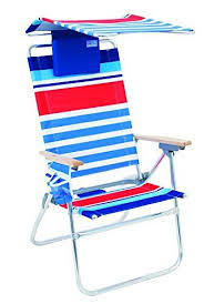 Beach Chair With Footrest And Canopy by 15 Best Folding Beach Chairs Images On Pinterest Beach Chairs