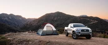 100 Toyota Truck Dealers Wilsonville Dealer Serving Tualatin