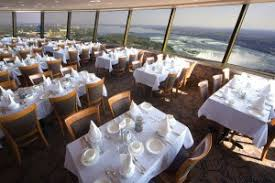 Skylon Tower Revolving Dining Room Yelp by Summit Suite Buffet Niagara Falls Dining Skylon Tower