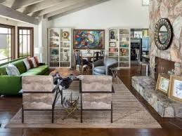 Great Colors For Living Rooms by Dining Room Decorating And Design Ideas With Pictures Hgtv