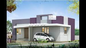 IN HINDI 3DS MAX V RAY SIMPLE GROUND FLOOR INDIAN HOUSE MODELING ... 3ds Max Vray Simple Post Production For Exterior House 5 Part 2 100 Home Design Computer Programs Decoration Kitchen Kerala Style Beautiful 3d Home Designs Appliance Beautiful Autodesk 3d Photos Decorating Ideas South Park House For Sale Green Button Homes Plan With The Implementation Of Modern Exterior Rendering Strategies With Vray And 3ds Max Pluralsight Others Gg 3ds 2017 Decorations Interior Online Free Exquisite New Incredible Inspiration Awesome Room Accent