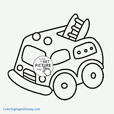 Fire Trucks Coloring Pages Unique Cute Cartoon Fire Truck Coloring ... Firefighter Coloring Pages 2 Fire Fighter Beautiful Truck Page 38 For Books With At Trucks Lego City 2432181 Unique Cute Cartoon Inspirationa Wonderful 1 Paper Crafts Unionbankrc Truck Coloring Pages Of Bokamosoafrica Free Printable Fresh Pdf 2251489 Semi On