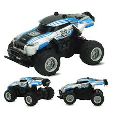 1:58 4CH Mini Remote Control RC Racing Car Off-road Buggy SUV Truck ... 132 Scale 2wd Mini Rc Truck Virhuck Nqd Beast Monster Mobil Remote Control Lovely Rc Cardexopbabrit High Speed Car 49 New Amazing Wl 2019 Speed 20 30kmhour Super Toys Blue Wltoys Wl2019 Toy Virhuck For Kids 24ghz 4ch Offroad Radio Buggy Vehicle Offroad Kelebihan 27mhz Tank Rechargeable Portable Revell Dump Wltoys A999 124 Proportional For Wltoys L929 Racing Stunt Aka