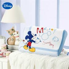 Mickey Mouse Bedroom Curtains by Online Get Cheap Baby Cot Decoration Aliexpress Com Alibaba Group