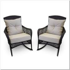 Lowes Canada Patio Sets by Lounge Chairs Walmart Canada Download Page U2013 Best Sofas And Chairs
