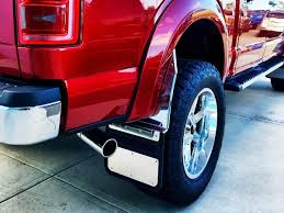 Mud Flaps & Splash Guards For Trucks - SharpTruck.com Dodge Ram 12500 Big Horn Rebel Truck Mudflaps Pdp Mudflaps Enkay Rock Tamers Removable Mud Flaps To Protect Your Trailer From Lvadosierracom Anyone Has On Their Truck If So Dsi Automotive Hdware 12017 Longhorn Gatorback 12x23 Gmc Black Mud Flaps 02016 Ford Raptor Svt Logo Ice Houses Get Nicer And If Youre Going Sink Good Money Tandem Dump With Largest Or Mack Trucks For Sale As Well Roection Hitch Mounted Universal Protection My Buddy Got Pulled Over In Montana For Not Having Mudflaps We Husky 55100 Muddog Wo Weight