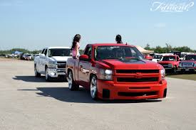 Houston Performance Trucks Shootout At Royal Purple Raceway ... Central Houston Nissan New Dealership In Tx 77054 Auto Show Customs Top 10 Lifted Trucks Cars And Trucks News Events Press Direct Find Cars For Sale 2018 Ford F150 For Sale Meet Benito Diaz Of Stp Diesel North Side Voyage Expert Repair Knowledge Information Herefrom Performancetrucksnet Forums Punisher On Ls1truck Performance Tuscany Fseries Ftx Black Ops Custom Lifted Near