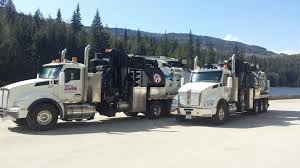 Main Line Pipe Cleaning Services | Vacuum Truck Applications Vacuum Truck Services Vacuum Trucks Supplied For Powerstation Cleaning Contract Ngage Excavators Equipment Excedo Hire Group Truck Rentals Harrys Septic Tank Cleaning In Cranbrook Bc Heavy Trucks Sale Alberta Camex 2017 Progress 1800gallon W Automatic Trans Rental Vactor Sewer Cleaner Rent Vactors By Premier Sales Of Ca Vactruckscanada Twitter Industrial Vac2go