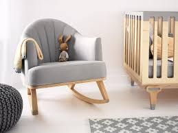 100 Comfy Rocking Chairs 10 Best Rocking Chairs The Independent