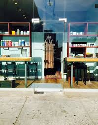 Bed Stuy Gentrification by New Acupuncture Clinic Puts Bed Stuy On Pins And Needles The