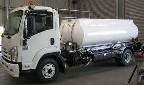 Fuel Tankers – Liquip Sales Queensland Isuzu Fire Trucks Fuelwater Tanker Isuzu Road Work Ready Feed Truck For Sale Update Sold Fuel Tankers Liquip Sales Queensland China Delivery Refueling 8cbm Oil Tank For Lube Western Cascade 1t Forland Refrigerator Van Meat Fish Recently Delivered By Oilmens Tanks Fuels Mvp Milk Float Wikipedia Heating In Fairbanks Ak Alaska Services Central Sales2006 Kenworth T800 Truckfuel