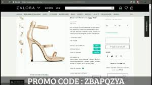 Tee Spot Coupon Code: Myheritage Discount Code 2019 Uk Chippo Golf Discount Code Cobra Canada Coupon Jets Pizza Airport Shuttles To Dulles Donatos Coupons Lexington Ky I9 Sports Neweracap Promo Kinky For Boyfriend Jet Ps Plus Deals November 2018 Wrangler Jeans Pizza Davison Home Michigan Menu Kiehls September 2019 Clear Coat Codes Fulcrum Gallery Usave Car Rental Dominos Online Delivery Best Buy Student Longstreth March 17com Slash Freebies