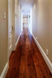 Wood Floor Cupping In Winter by How Long Do Hardwood Floors Need To Acclimate Nwfa Expert Answers