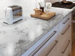 Affordable countertops kitchen traditional with best laminate