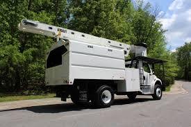 Versalift VO255REV-03 2018 Freightliner M2106 4x2 - Custom Truck One ... Used Bucket Trucks For Sale Utility Truck Equipment Inc 2017 Versalift Vantel29ne Lyons Il 120781352 Articulated Telescopic Aerial Lifts Versalift Inc Bettruckfordf550versaliftsst40eih4x4nt129992 Custom Wiring Diagram 2012 Dodge Ram 5500 Bucket Truck City Tx North Texas Rq591 Vst47i 44 Plrei Image Of Rental Omaha For Rent Or Lease Gallery Electrical Public Surplus Auction 1290210 Made By Sst37eih