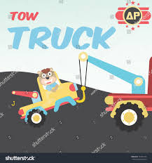 Tow Truck Towing Broken Car Vector Stock Vector HD (Royalty Free ... Towing 24 Hours A Day In Gresham 5033885701 247 Crane Tow Truck Sandys Tow Show Mason Ohio 92211 Youtube Tow Truck Companies Hour Service Company Services Evidentiary Impounded Vehicles St Louis Mo Sts Car Care Options Wrap City Has A Plan For You Broken Down Bus Being Towed By For Repair Stock Photo Towing Two Trucks Each Car Mildlyteresting Some Target Shoppers Snatch Cars Minutes Phil Z Towing Flatbed San Anniotowing Servicepotranco Jac Carrier Trucktow Wrecker Upper Partswrecker Name Our Best Rate Repair