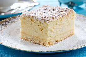 gusto arte l de vivre et de manger italien gâteau au