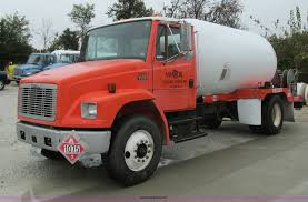 2003 Freightliner FL70 Business Class Propane Truck | Item A... Free Truck Sale With Used Propane For On Cars Design Custom Tank Part Distributor Services Inc Opdyke Chevy Lunch Mobile Kitchen For In Virginia Proline Transports Westmor Industries Co2 Nh3 Lng Xsaddle Set Fisk Carrier Your Propane Profit Hauler Rocket Supply And Anhydrous Parts Service Sales Western Cascade Trucks New Amthor Intertional 2005 Kenworth T800 9000 Miles Missoula
