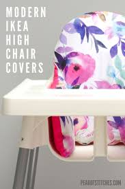 A Huge Range Of Colors, Themes And Prints You Are Sure To Find A ... Ikea High Chair Cushion Sewing Projects Burdastylecom Elsa And Us Antilop High Chair Cover Janabeb Cushion For Ikea Dark Sky By Janabe Covers Hackers Shopee Philippines Review Youtube Find More With Tray And Seat Vguc Nicole At Home Tutorial Cushioned Cover With Pocket Footsi Pimp My Preloved Highchair Supporting New Baby Seat Soft Toys Babies Kids Nursing In Dy8 Dudley 1500 Sale Shpock