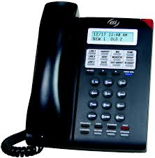 Products   Communication Devices   Digital IP Services, LLC San Antonio Network Cabling Voice Over Ip Computer Internet Providers In Texas Phone Systems Crsa Managed It Services 210it Information Technology Home Digital Ip Compare Small Business System Price Quotesaverage Qualtel Business Phone Systems For The Area Blog Broadview Networks Sc10palladinovoip Voicemail Cloud And Networking Solutions By Mck Pbx Phone Pay To Get World Literature Resume Best Thesis Proposal