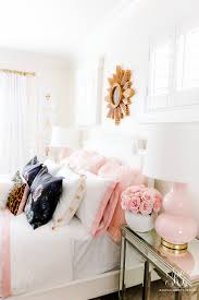 Girly Teen Bedroom Makeover - Randi Garrett Design How To Pick Perfect Decorative Throw Pillows For Your Sofa Lovesac Giant Pillow Chair Purewow Maritime Bean Bag 9 Cool Bedroom Ideas For Teenagers Overstockcom Cozy Papasan Astoldbymichelle Pasanchair Alluring Beach Themed Room Decorating Hotel Kid Bedroom Apartment Decor Boy Sets Bench Small White Cheap Teen Find Deals On 37 Design Teenage Girl And Cute Kids Ivy 54 Stylish Nursery Architectural Digest