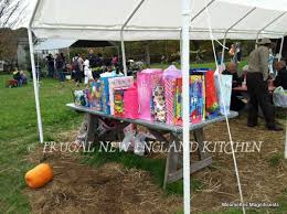 Pumpkin Patch Glastonbury Ct by Fall Birthday Party Ideas Riverview Farms Hay Rides In