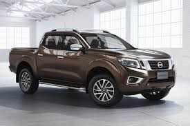 More Details Emerge On Mercedes-Benz 'X-Class' Pickup Truck Mercedes To Launch Pickup Truck In 2017 Adventure Journal Deep Dive 2019 Mercedesbenz Midsize Used Day Cabs Semitractor Export Specialist Xclass Pickup Truck Concept Making A Geneva Motor Kenworth Company T680 T880 And T880s Available For Claas Truck And Class Trailer Edit By Eagle355th V10 Fs 15 2018 Freightliner Business Class M2 106 26000 Gvwr 24 Flatbed 3 Through 7 Trucks 8 Heavy Duty Dump For Sale With Rs Bodies Alkane Startengine Hvytruckdealerscom Medium Listings Meanwhile At Scs Were Not Going Repeat The Valiantvolvo