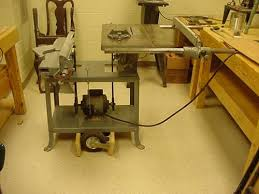 Delta Woodworking Machinery South Africa by Restoring An Old Table Saw Worth It Survivalist Forum