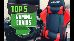 Best Gaming Chairs In 2018 - Gaming Chair Buying Guide - YouTube Top 5 Best Gaming Chairs Brands For Console Gamers 2019 Corsair Is Getting Into The Gaming Chair Market The Verge Cheap Updated Read Before You Buy Chair For Fortnite Budget Expert Picks May Types Of Infographic Geek Xbox And Playstation 4 Ign Amazon A Full Review Amazoncom Ofm Racing Style Bonded Leather In Black 12 Reviews Gameauthority Chairs Csgo Approved By Pro Players 10 Ps4 2018 Anime Impulse