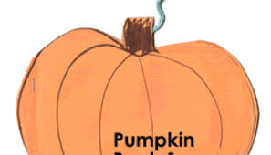 Halloween Books For Kindergarten To Make by Kindergarten Halloween Kindergarten Lessons
