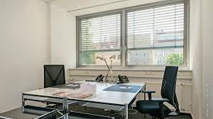 fice Space and Coworking Space Rental in Berlin Mitte