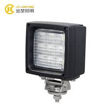 Find Jc0307c-27w Powerful Square 12v 24v 27w Led Work Lamp Lights ... Led Work Lights For Truck 2 Pcs 6 Inch Light Bar 45w 12v Flood Led Work Day Light Driving Fog Lamp 4inch 72w Bar Road Headlight Work Lights Spot Offroad Vehicle Truck Car Vingo 4x 27w Round Man 4 Inch 48w Square Off 24v Cube Design For Trucks 3 Row Suv Boat Or Jeeps 2pcs Beam Tractor China Offroad Atv Jeep Jinchu Safego 2x 27w Led Offroad Lamp 12v Tractor New Automotive 40w 5000lm 12 Volt